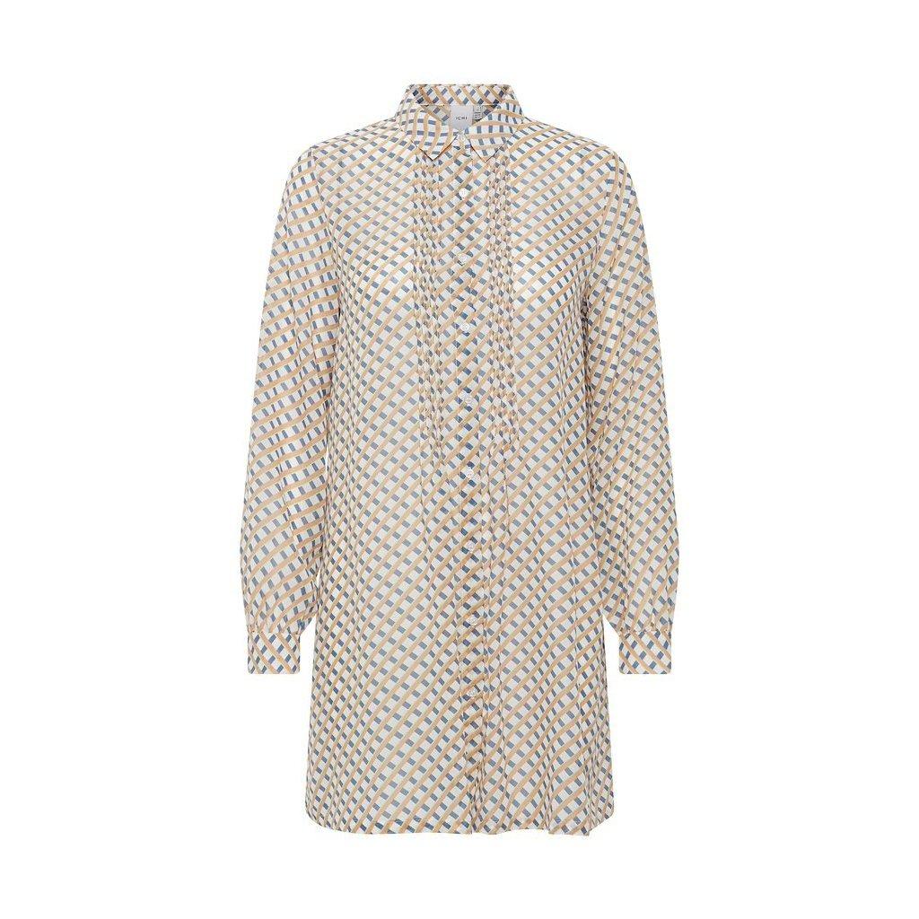 bright white long sleeved shirt1