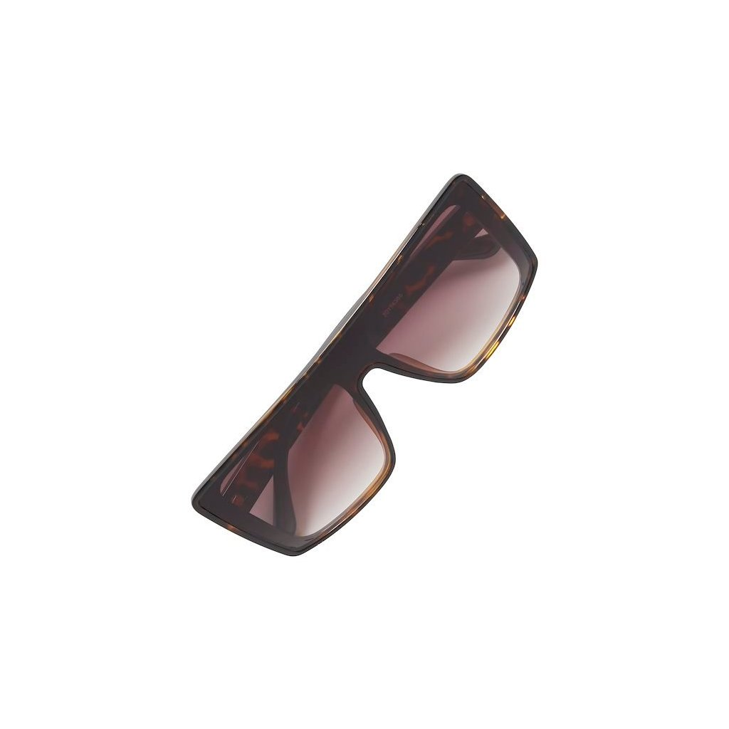 tortoise shell accessories2