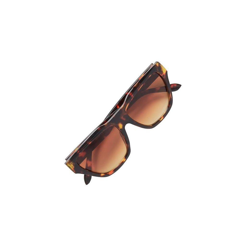 tobacco brown accessories1
