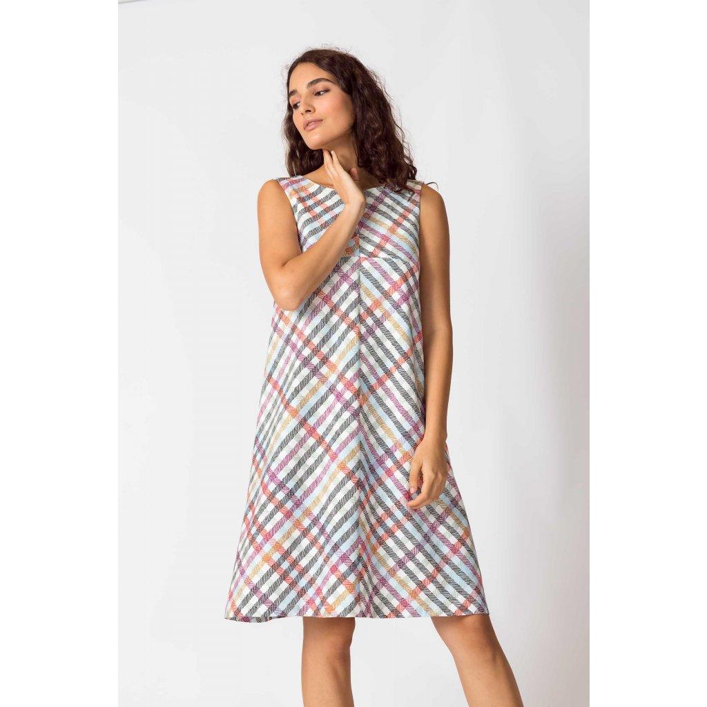 dress organic cotton anotz skfk wdr01018 ml f2b