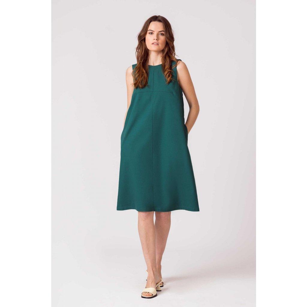 dress organic cotton anotz skfk wdr01015 g9 f2b