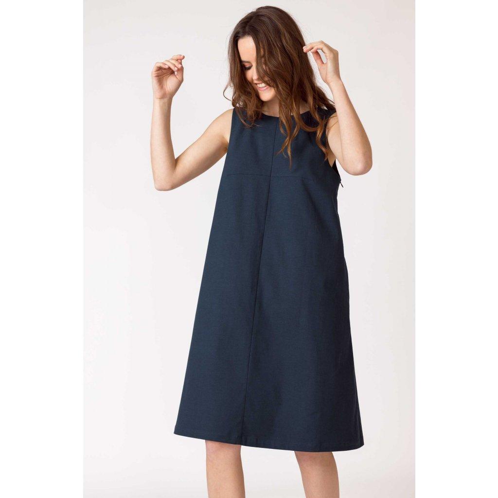 dress organic cotton anotz skfk wdr01015 b8 ofb