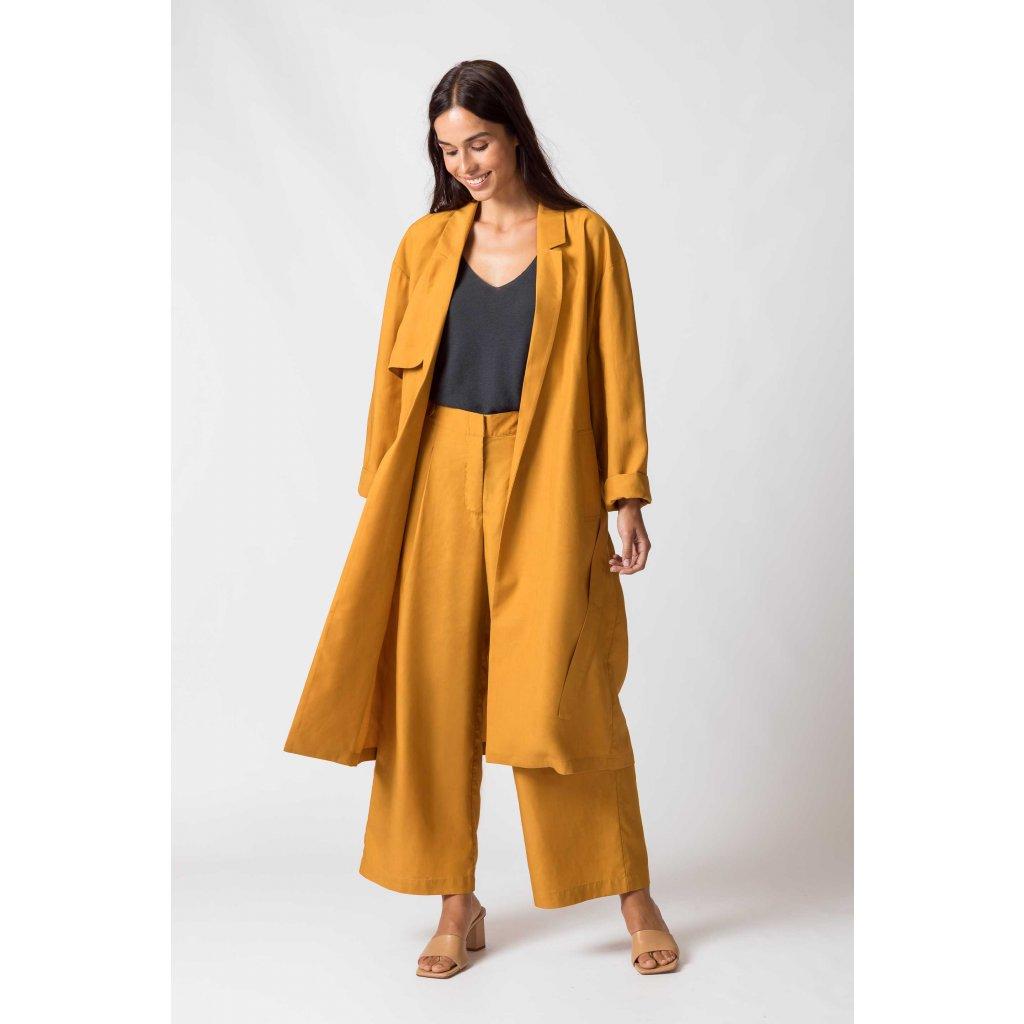 jacket lyocell tencel lide skfk wjc00296 66 f3b