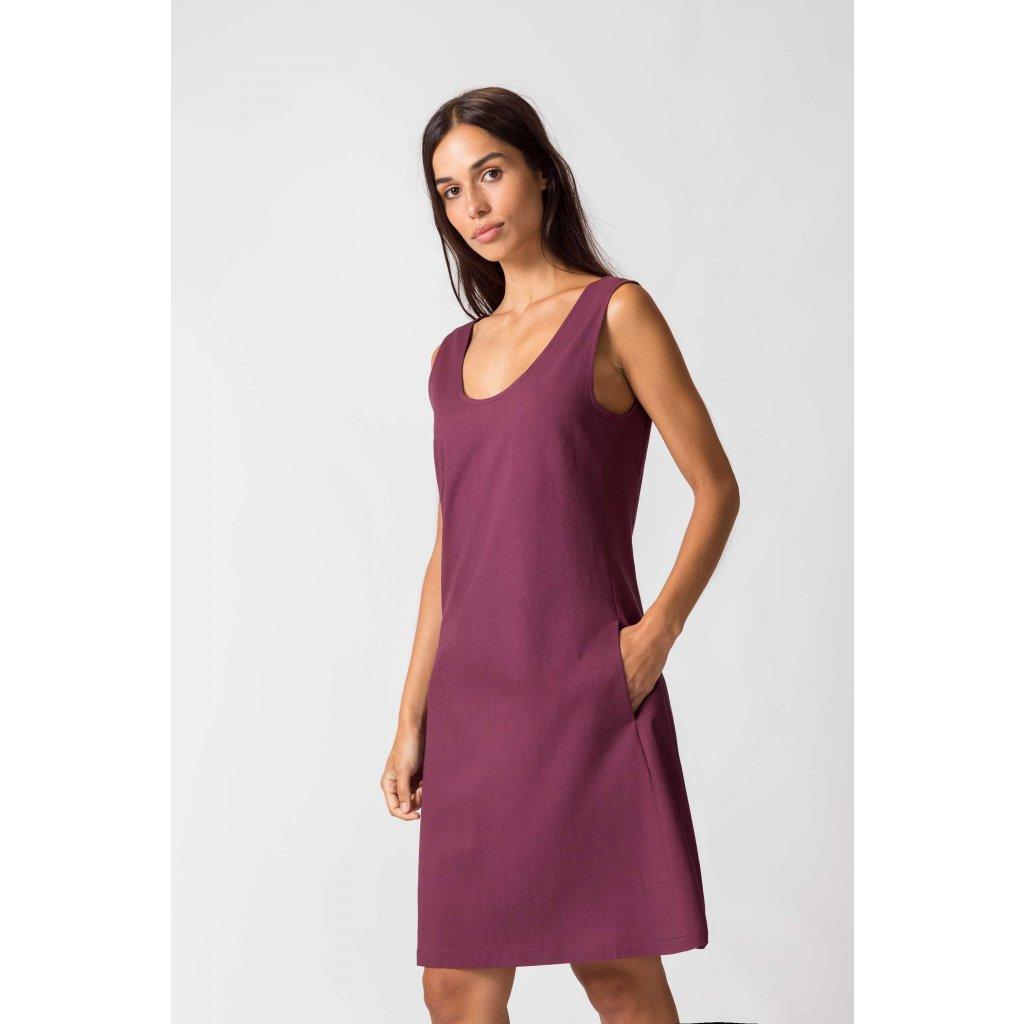 dress organic cotton bioleta skfk wdr01013 p9 ofb