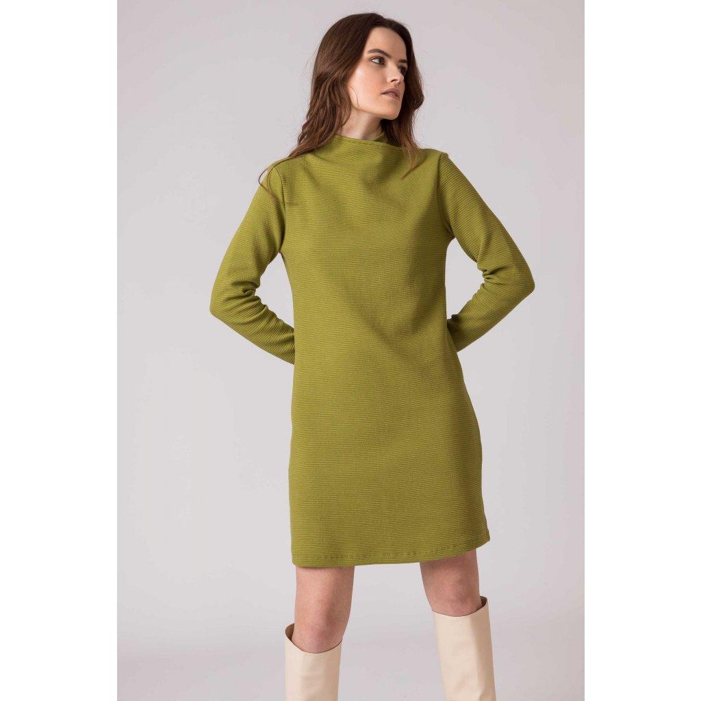 dress organic cotton iera skfk wdr01091 g6 ofb