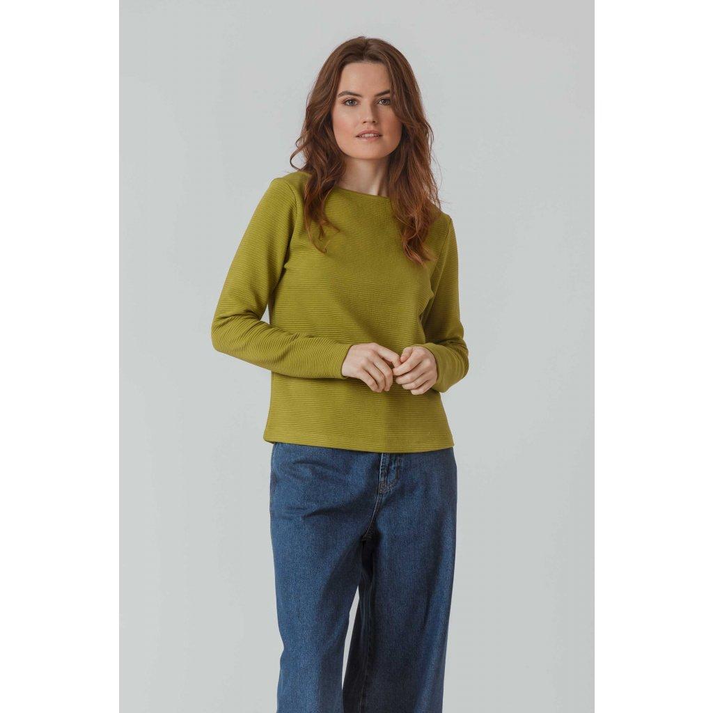 t shirt organic cotton idoia skfk wts00795 g6 ofb
