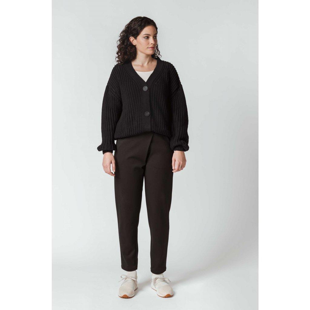 sweater organic cotton adane skfk wsw00502 2n f2b