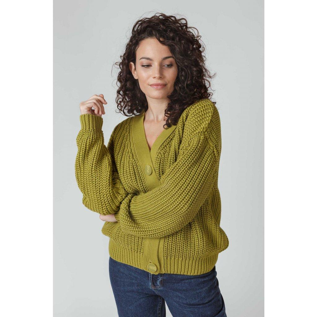 sweater organic cotton adane skfk wsw00502 g6 f2b
