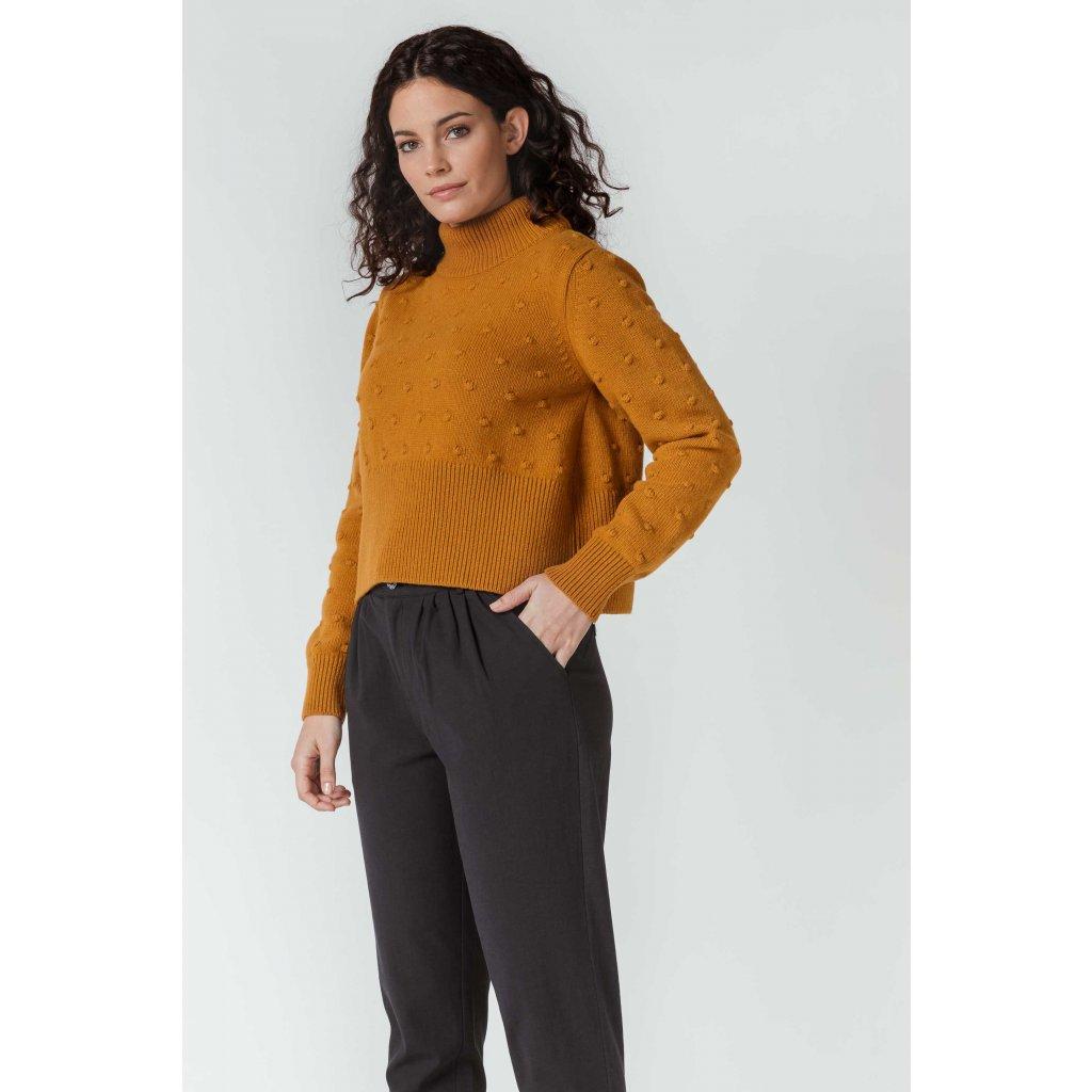 sweater wool amya skfk wsw00506 n2 f2b