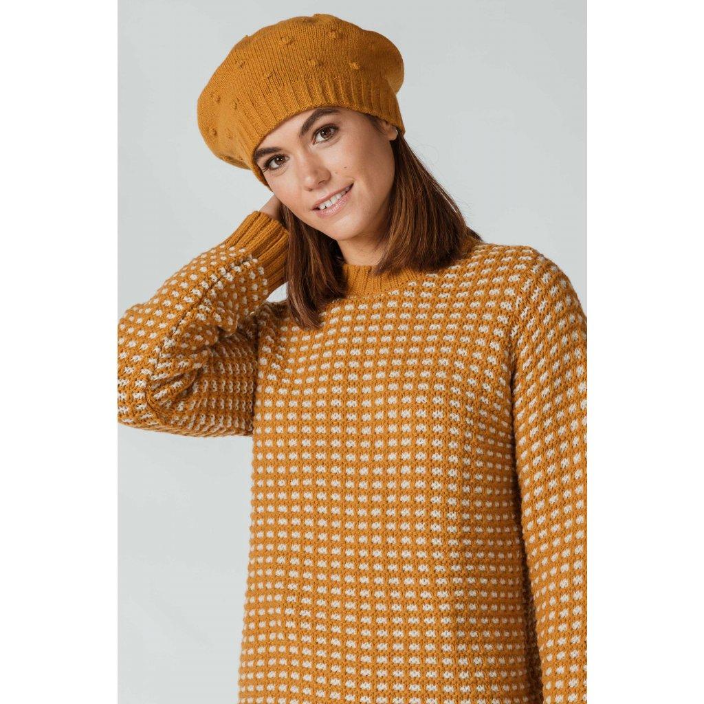 hat wool araya skfk wht00091 n2 ofb