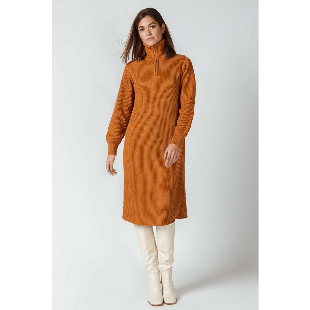 dress organic cotton gergore skfk wdr01110 66 ofb
