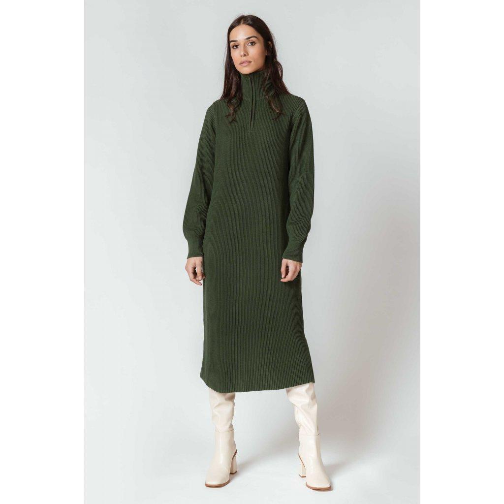 dress organic cotton gergore skfk wdr01110 g9 ofb
