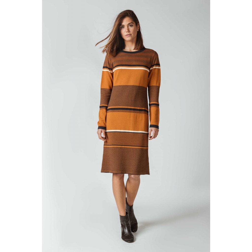 dress organic cotton durne skfk wdr01108 66 ofb