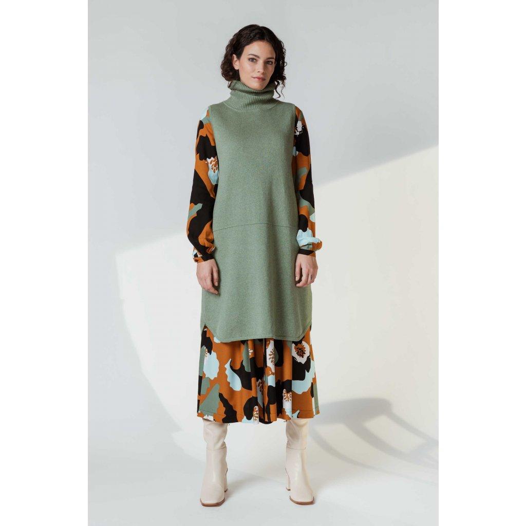 sweater organic cotton erroxali skfk wsw00511 b5 ofb