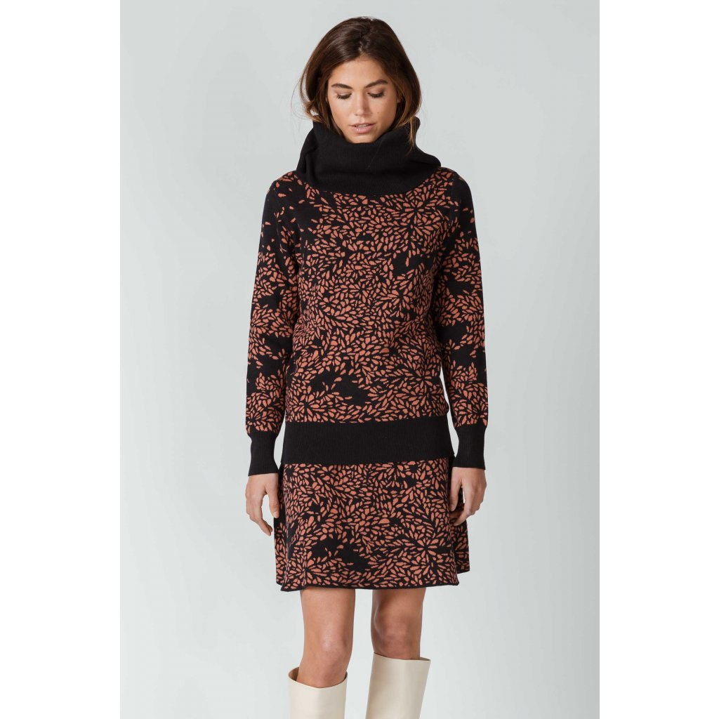 sweater organic cotton kala skfk wsw00486 p5 f3b