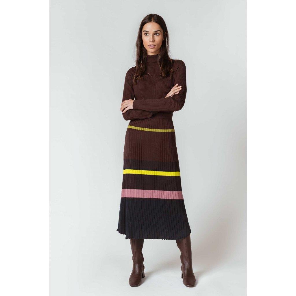skirt organic cotton ainara skfk wsk00497 68 f2b
