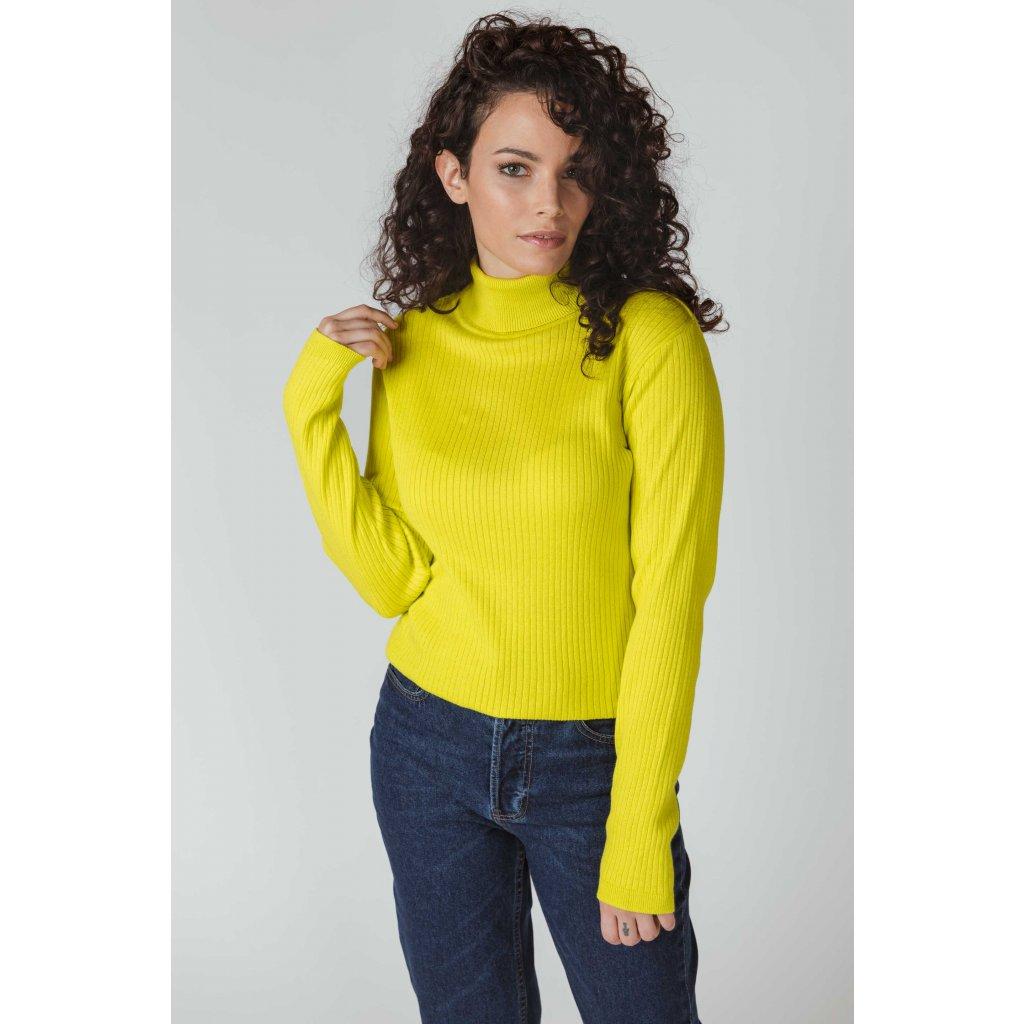 t shirt organic cotton aldara skfk wts00810 y4 ofb
