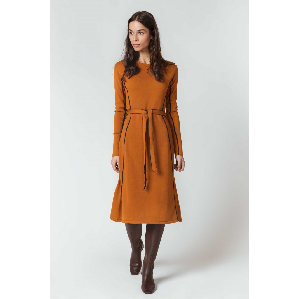 dress organic cotton gebara skfk wdr01109 66 f2b