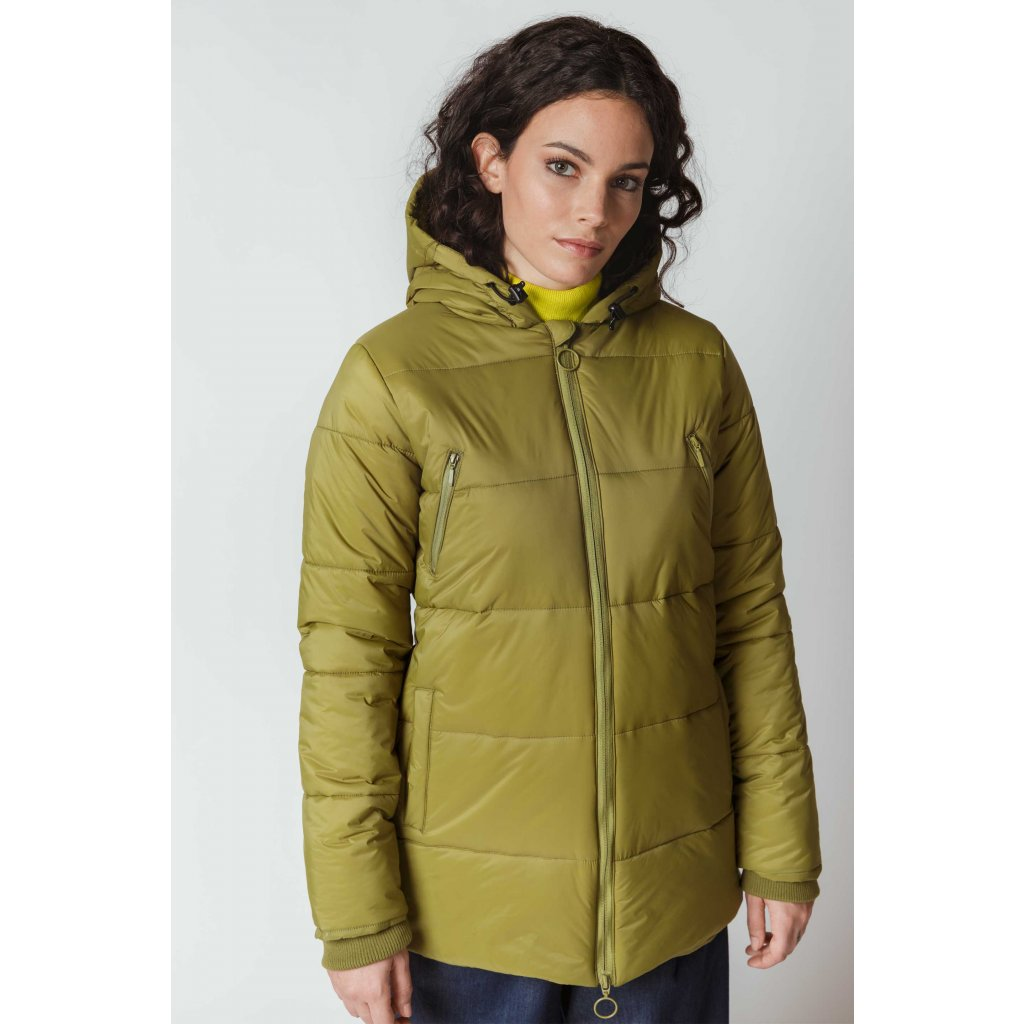 jacket recycled nylon amaiur skfk wjc00305 g6 f3b
