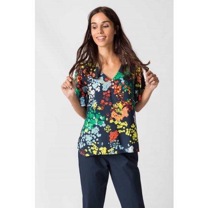 shirt ecovero leintz skfk wsh00388 b8 ofb