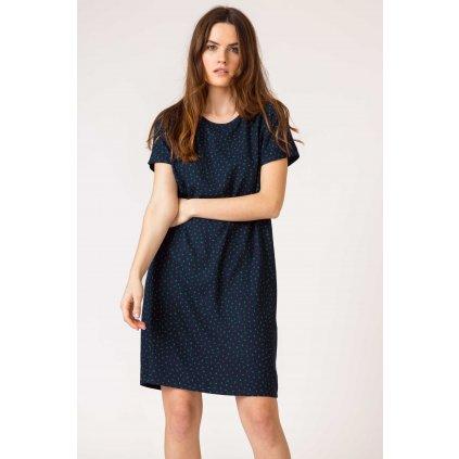 dress ecovero kai skfk wdr01043 g5 ofb