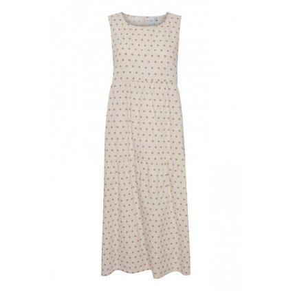tapioca dress
