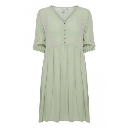 swamp dress00
