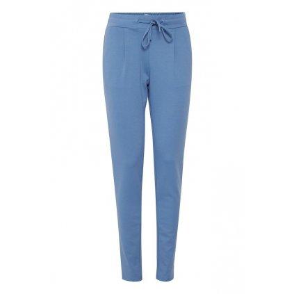 riviera jersey pants regular length