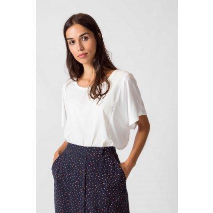 shirt organic cotton zoila skfk wsh00367 11 ofb