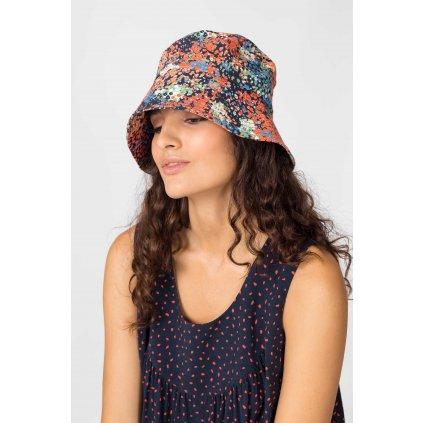 hat organic cotton ontzi skfk wht00085 r5 f2b