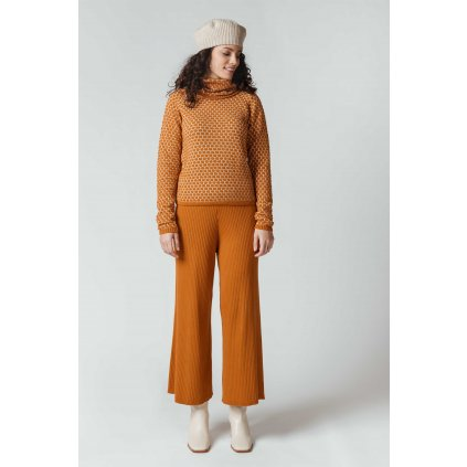trouser organic cotton gai skfk wtr00356 66 f2b