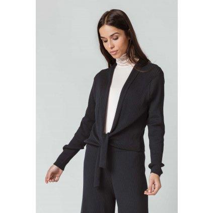 sweater organic cotton orabia skfk wsw00498 bz ofb