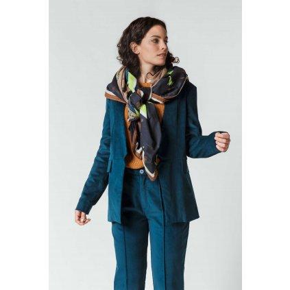 scarf organic cotton elgeta skfk wsc00314 62 ofb