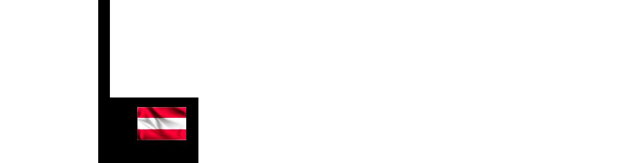 ESSENZ Austria Apotheke