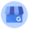 google-hodnoceni
