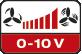 ikona-M110V