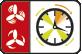 ikona-M1nc