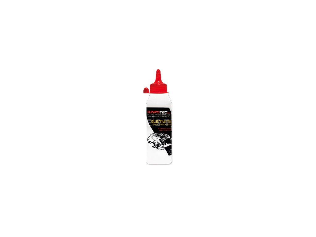 Lubrikant GEL, 250 ml (30467)