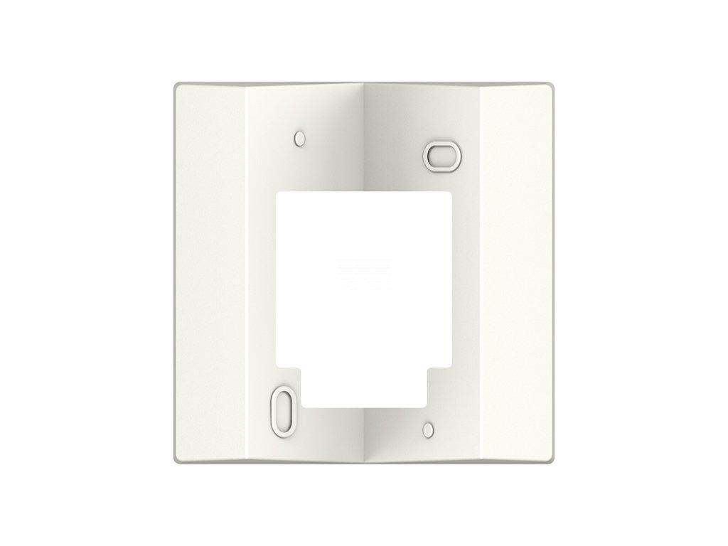 Rohový adaptér pro čidla pohybu theLuxa R a osvětlení theLeda, bílá (9070969)