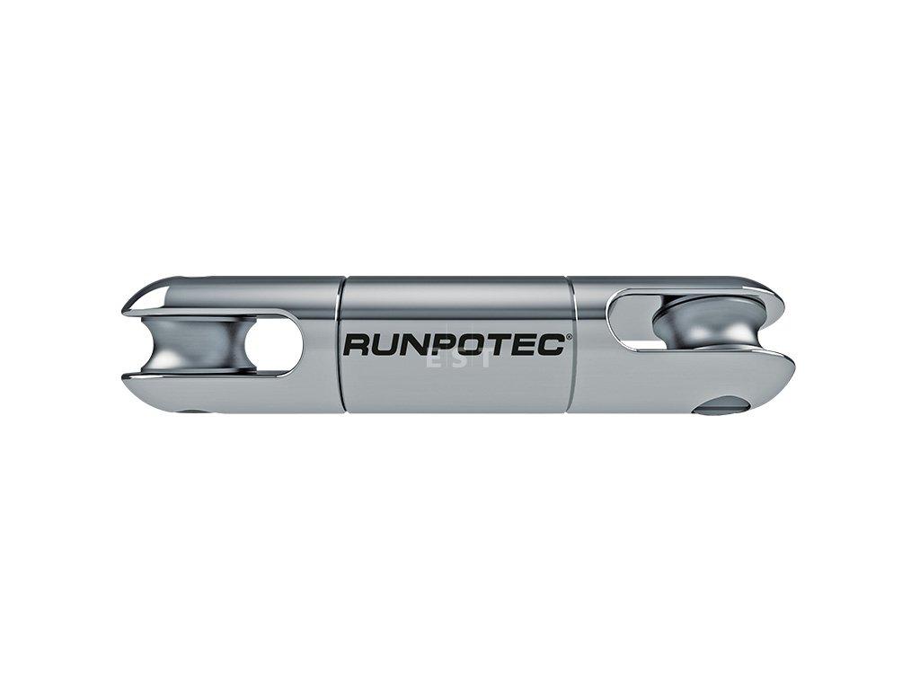 10176 runpotec kolicek