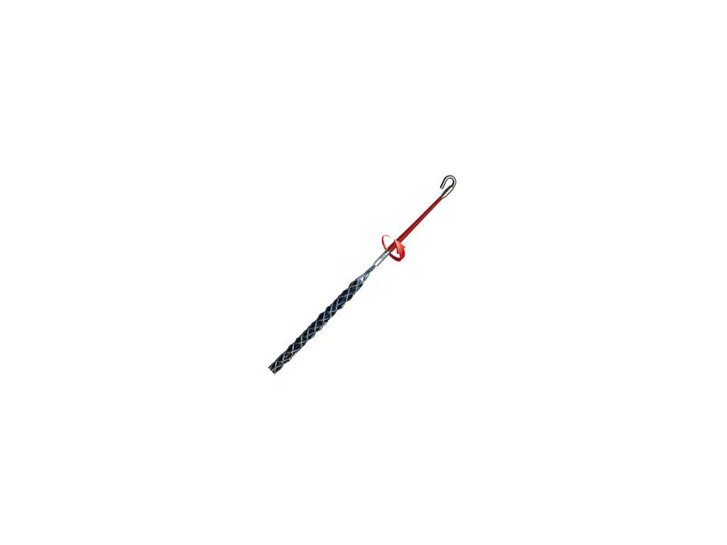 Kabelová punčoška Runpo Z, 4-6 mm (20272)