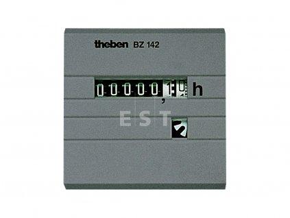 theben bz142 1