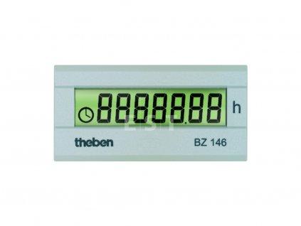 theben bz146 1