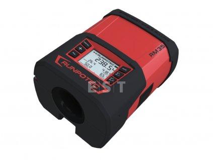 10172 runpotec runpometer rm35