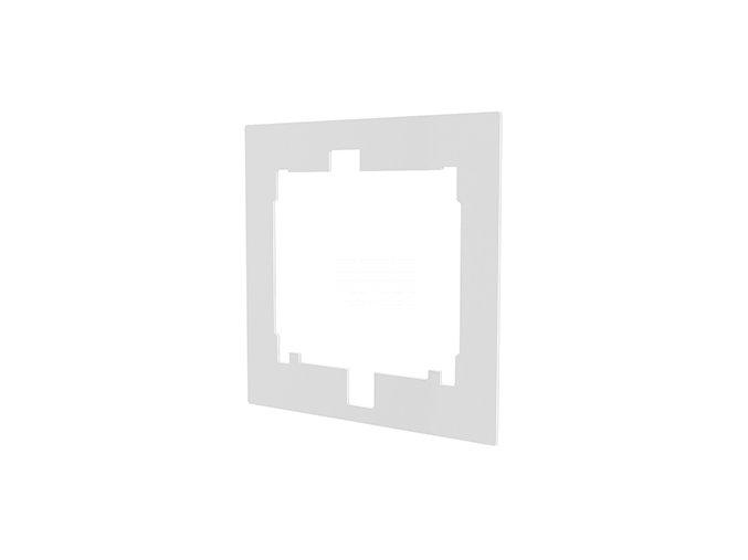 Krytka omítky Helios ELS-PB (8194)