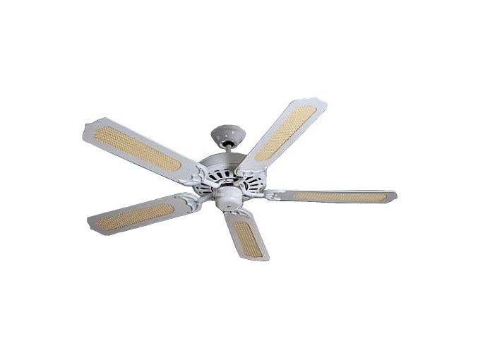 Stropní ventilátor Helios DVAW 130 (8650)