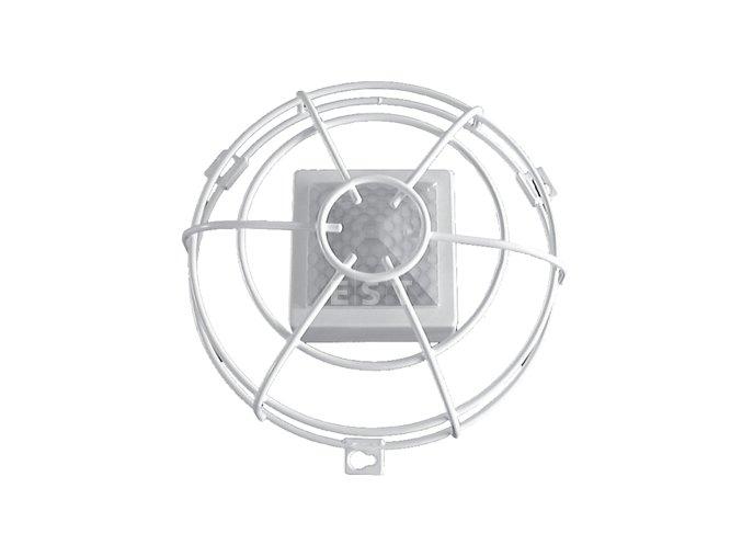Ochranný kryt pro čidla (9070531)