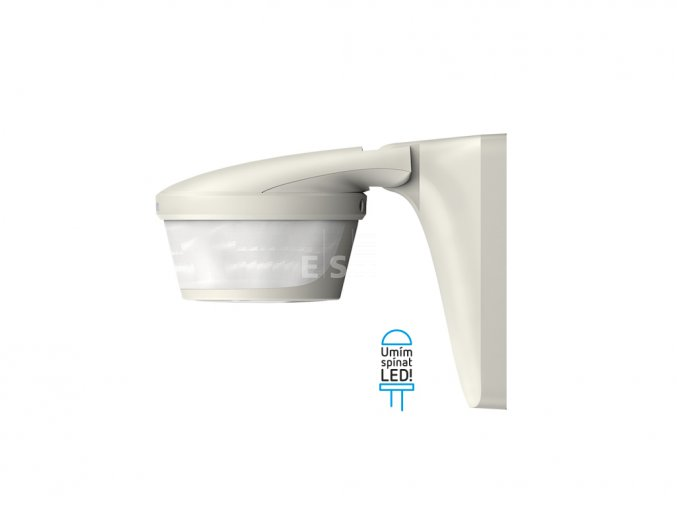 theLuxaP220 300 wh