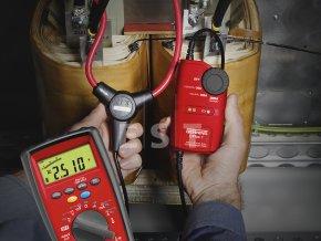 Flexibilní měřicí transformátor Benning CFlex1 (044068)