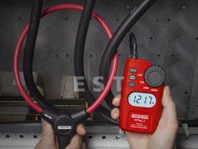 Flexibilní měřicí transformátor Benning CFlex2 (044069)